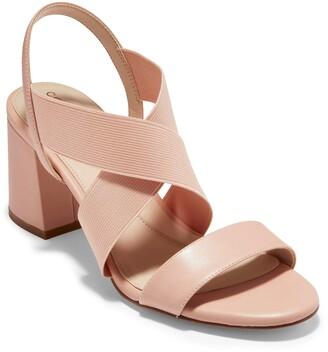 Cole Haan Aniston Sandal