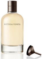 Bottega Veneta Signature Eau de Toilette Refill, 100 mL