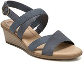 Dr. Scholl's Dr. Scholls Grace Women's Wedge Sandals
