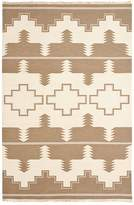 Ralph Lauren Plains Creek Collection Rug, 2' x 3'