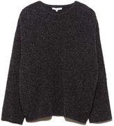 IRO Walton Sweater