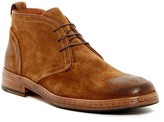 John Varvatos Julian Chukka Boot