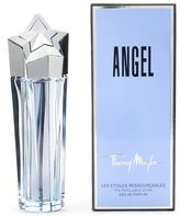 Thierry Mugler Angel Refillable Women's Perfume
