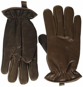 Schott NYC Men's Glgear1 Glove Liners
