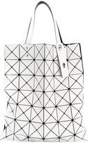 Bao Bao Issey Miyake large Prism tote bag