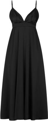 ANONYME DESIGNERS 3/4 length dresses