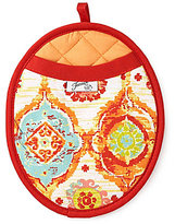 Fiesta Ava Oval Pot Holder