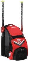 Louisville Slugger EB Series 7 Bat Bag Stick Pack Sc