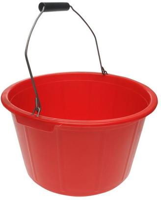 Battles Feed Bucket