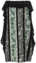 Pinko Short dresses - Item 34737119