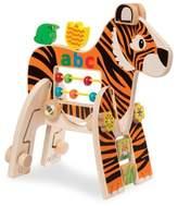 Manhattan Toy® Tiger Activity Center