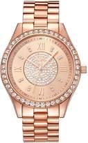 JBW Women's Mondrian Water Resistant Watch, 37mm