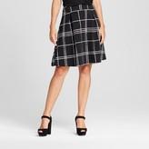 Women's A-Line Party Skirt - 3Hearts (Juniors')