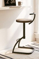 Urban Outfitters Mantis Bar Stool