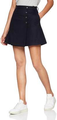 Wood Wood Women's Nina Skirt