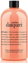 philosophy Melon Daquiri 3-In-1 Shower Gel