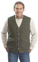 Woolrich Men's Teton Vest