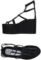 Jeffrey Campbell Sandals - Item 11274609