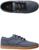 Globe Motley Shoe