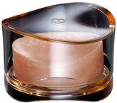 Cle De Peau Synactif Soap
