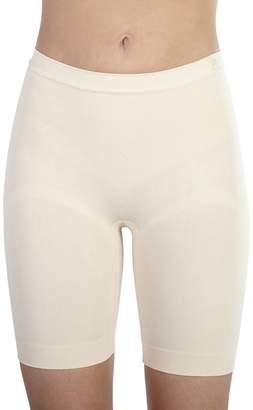 M&Co Ten Cate shape seamless long shorts