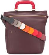 Anya Hindmarch Circle Small Orsett tote bag