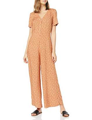 New Look Women's Minnie Ditsy Dress,(Size:)