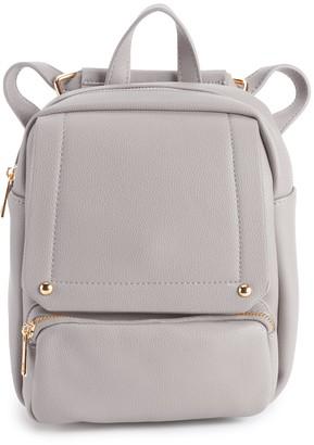 Mellow World Jenson Convertible Backpack