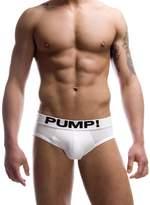 PUMP! Classic Brief