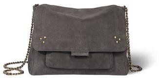 Jerome Dreyfuss Lulu M shoulder bag