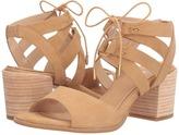 Dr. Scholl's Mista - Original Collection Women's Shoes