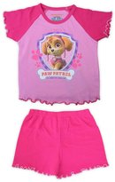 adam & eesa Paw Patrol Pyjamas for Girls Skye Dog