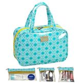 Dormify Travel Tote Set