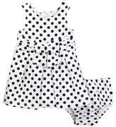 Kate Spade jillian dress (Baby Girls)