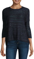 A.N.A a.n.a Pullover Sweater