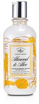 Caswell-Massey Caswell Massey Almond and Aloe Hand and Body Wash, 10 Ounce