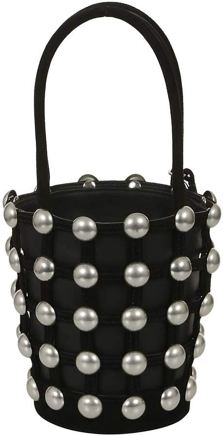 Alexander Wang Roxy Bucket Bag