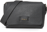 Furla Capriccio Mini Cross Body Bag