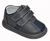 Wee Squeak, Boys, Two-Tone Shoe, size 3