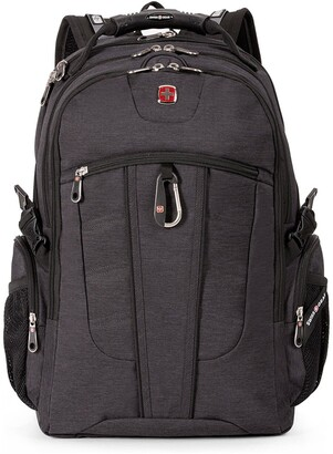 Swiss Gear 1753 ScanSmart(TM) Laptop Backpack