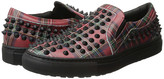 Philipp Plein Isolation Sneaker