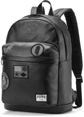 AL x PUMA Women's Backpack