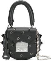 Salar mini Cosmo handbag