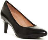 Naturalizer Oath Pointed Toe Pump