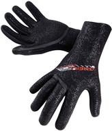 O'Neill DL Psycho 3mm Glove