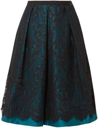 Draper James 3/4 length skirts - Item 35423578GR