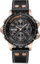 Hamilton Khaki Field H77696793 Men's watch Aviation Watch