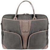 Tavecchi Work Bags