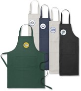 Williams-Sonoma Williams Sonoma NFLTM Adult Apron