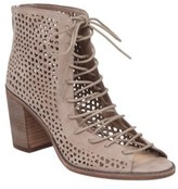 Vince Camuto Women's Tulina Lace Up Sandal.